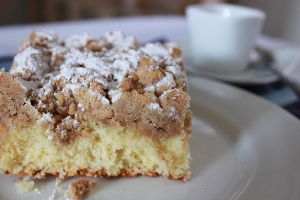 NY Crumb Cake3