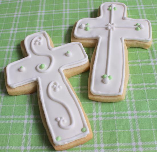 communion cookies4